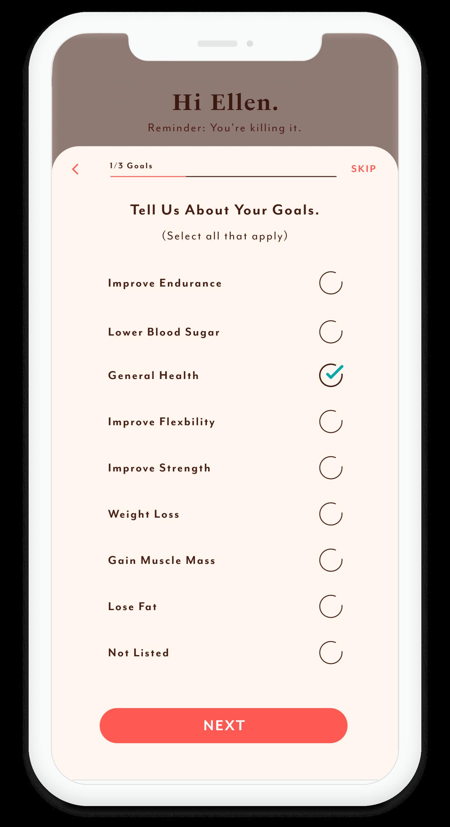 goals_phone